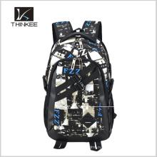 2015 низкая цена прочный рюкзак сумки досуг и спортивный рюкзак сумки для мужчины и женщины