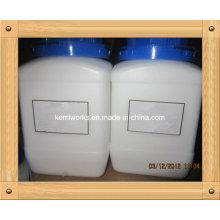 Perfluorobutanesulfonato de potasio 29420-49-3