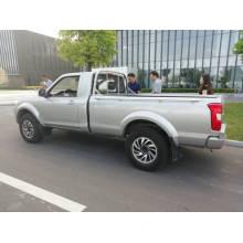 Пикап 2WD с бензиновым двигателем MT