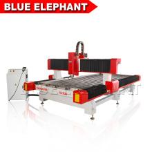 Venda quente fábrica cnc máquina de gravura em mármore preço barato
