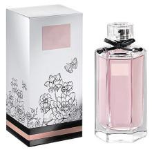Marke Parfüm mit Goo Qualität und günstigen Preis