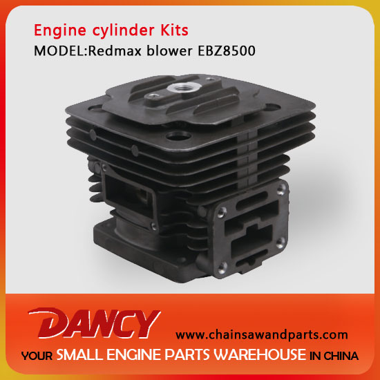 Kits de cilindro de motor Redmax Blower EBZ8500 / 50MM
