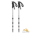 FitLife Nordic Walking montañismo polacos
