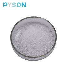 L-Lysine Monohydrochloride USP Standard
