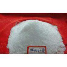 Fosfato Diamônico 99% (DAP) Grau Industrial