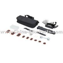 A5855050 Repair Tools for Bicycle