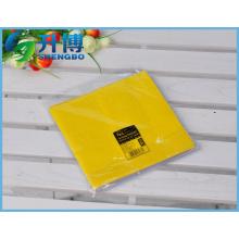 Yellow Wipe