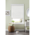 2 inch Corded Faux wood Venetian Blinds