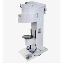 Sf-15 Электромагнитная индукционная машина для герметизации и укупорки