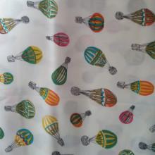 Rayon/Viscose Printing fabrics 45x45 133x72