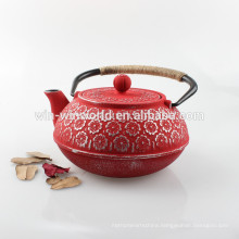 Hot Selling Most Popular Products Enamel Tea Kettle