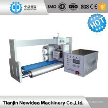 Máquina de codificação de roda de tinta