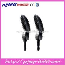 Черный косметический оптовый шелк наращивание ресниц
