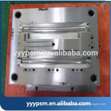 factory direct sale overmolding plastic injection mold making for electronic parts