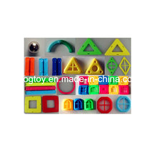 Accessory of Magnetic Children Toy