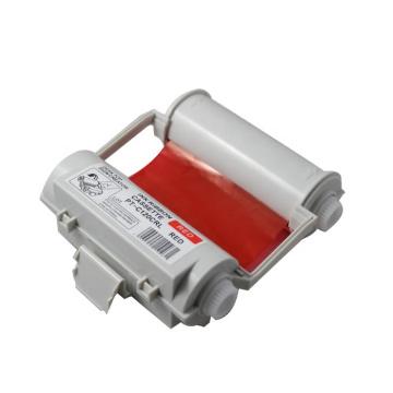Compatible cheaper price  120mm*55m CPM-100HG3C PM-100A Max bepop white ink ribbon