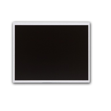 Innolux 12,1 Zoll 1024 × 768 TFT-LCD-Panel G121XCE-L02