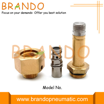 Autel Type Pulse Valve Repair Kit Armature Assembly