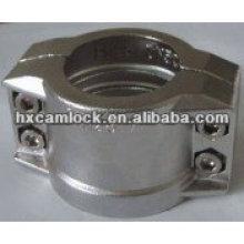 Нержавеющая сталь DIN2817 струбцины безопасности