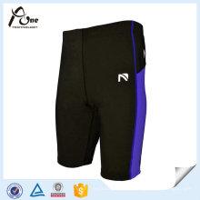 Fitness Sport Hosen Workout Shorts für den Mann