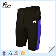 Fitness Sports Pants Workout Shorts for Man