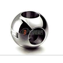 Esfera Flutuante para Válvula de Esfera