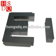 China Factory Stainless Silicon Steel Sheet
