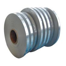 Tira de aluminio 1100 para tapas de botellas