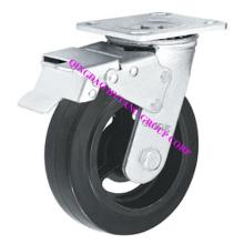 caster wheel N840XXXDB