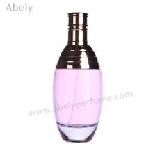 100ml Perfume de diseño con spray de niebla