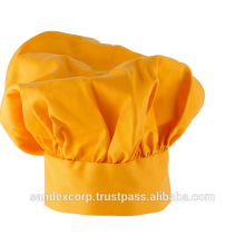 Chef Hats For Women