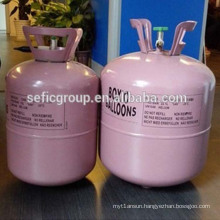 wholesale helium gas cylinder balloons