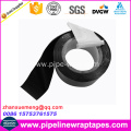 Double side pe waterproof anti-corrosion tape