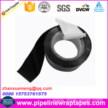 double side butyl rubber inner tape