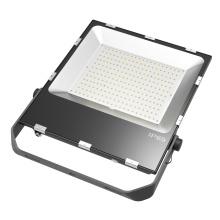 5 anos de proteção de sobretensão Driverless do projector 4kv do diodo emissor de luz da garantia 150W