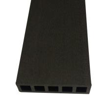 Composite Wood Polyethelene Planks
