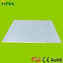 Flat-Panel-dimmbare LED-Troffer für kommerzielle LED-Leuchten