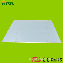 Flat Panel Dimmable LED Troffers for Commercial LED Lighting Fixtures