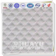YD-5016,100 tissu en maille polyester pour chaussure