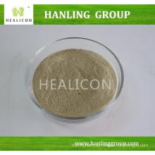 Polvo de proteína hidrolizada 90% (grado de alimentación)
