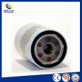 High Quality Auto Parts Oil Filter Manufacturer for Benz H14W06