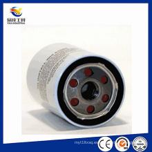 De alta calidad de piezas de repuesto Filtros aceite Fabricante de Benz H14W06