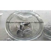 Calcium Carbide (CAC2) -6