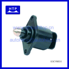 Idle Control Valve Iacv for Audi 100 80 A4 A6 for Coupe for quattro 84048