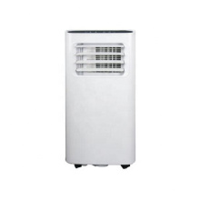 CB CE 7000 BTU three in one best mobile standing mini portable cool heater air conditioner for home office hotel shop bar room