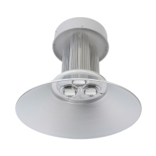China Professional Factory Indoor 100w LED Linear High Bay Lighting