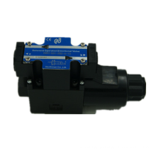 northman solenoid valve  SWH-G02/G03-C2/C3/C4/B2-D24/A220/A110-10/20 SWH-G03-C2-D24-20 SWH-G03-C6-A240-2
