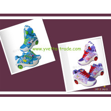 Roller Skate with Good Price (YV-HS03)
