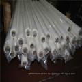 Mikron Nylon Filtergewebe