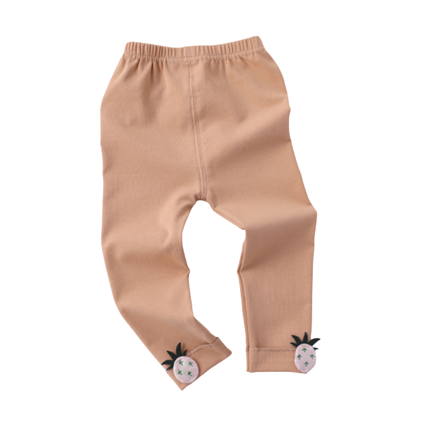 Girls Sports Pants